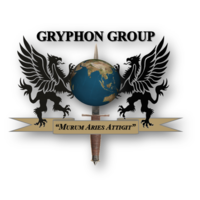 gryphon_group